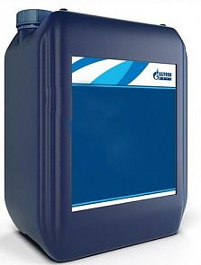 Гидравлическое масло GAZPROMNEFT Hydraulic HLP 32