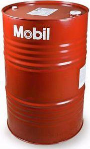 Масло для направляющих скольжения MOBIL Vactra Oil No. 2