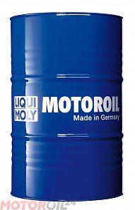 Трансмиссионное масло LIQUI MOLY Top Tec ATF 1800