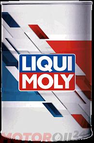 Трансмиссионное масло LIQUI MOLY Top Tec ATF 1100