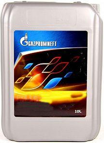 Компрессорное масло GAZPROMNEFT КС-19п А