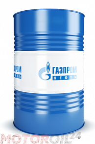 Редукторное масло GAZPROMNEFT Reductor CLP-150