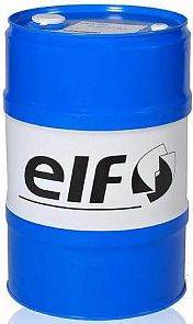 Трансмиссионное масло ELF Tranself NFJ 75W-80