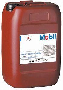 Циркуляционное масло MOBIL DTE Oil Light