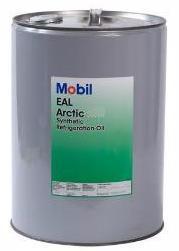 Компрессорное масло MOBIL EAL Arctic 32