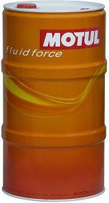 Гидравлическое масло MOTUL Rubric HM 46